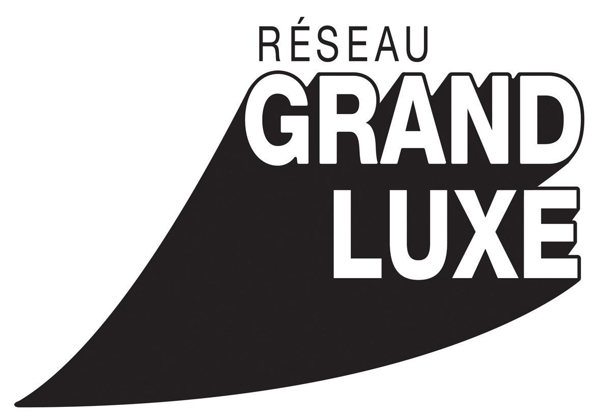 Réseau Grand LUXE